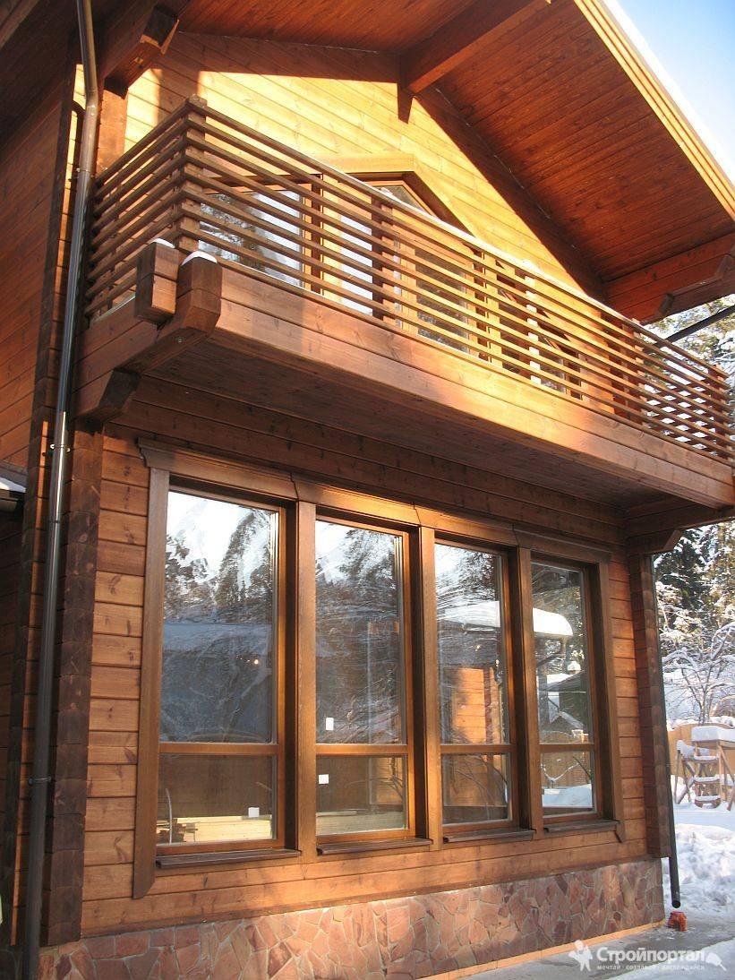 Дизайн заборчика частного дома фото мамадочка