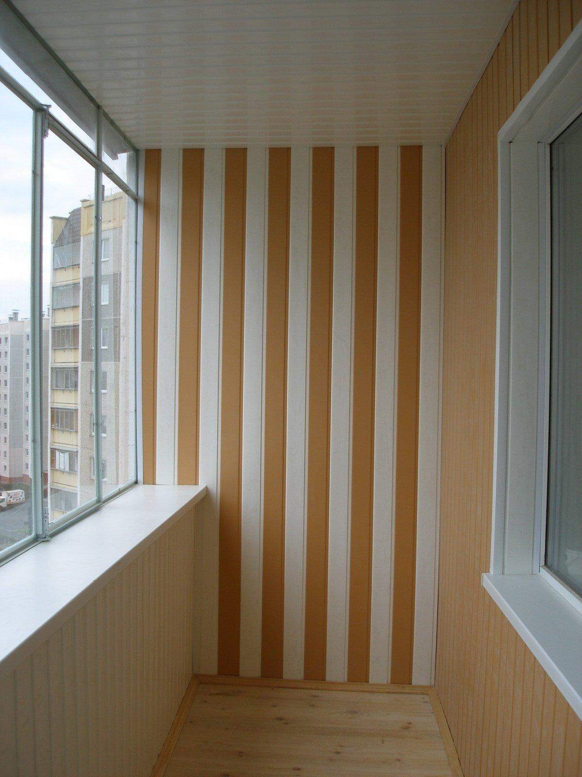 феофилактова балконы отделка фото внутри дизайн екатеринбург жарить