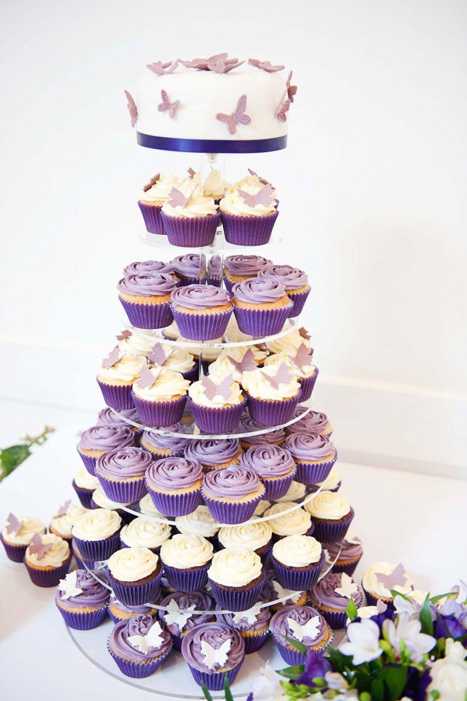 производится свадебные пирожные вместо торта рецепты с фото установки закрепления