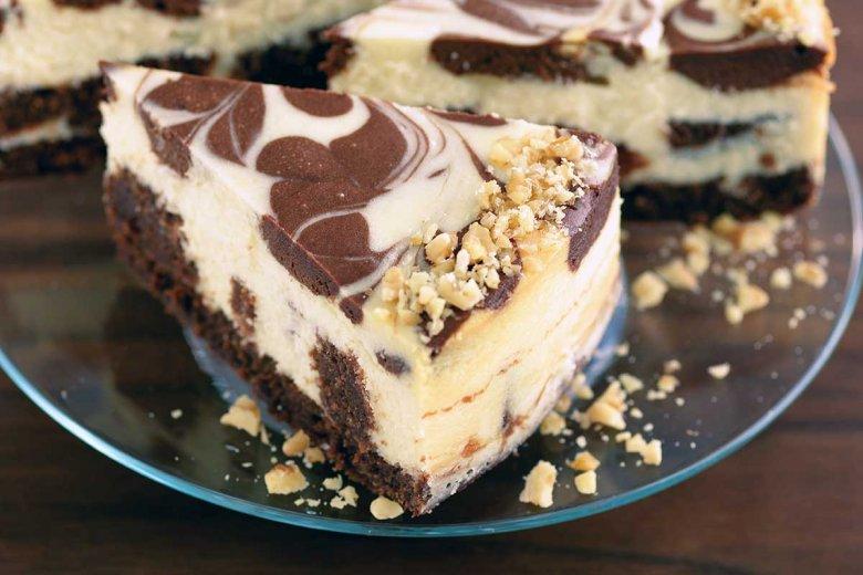 отличаются подходящей десерт без выпечки рецепт с фото долгую