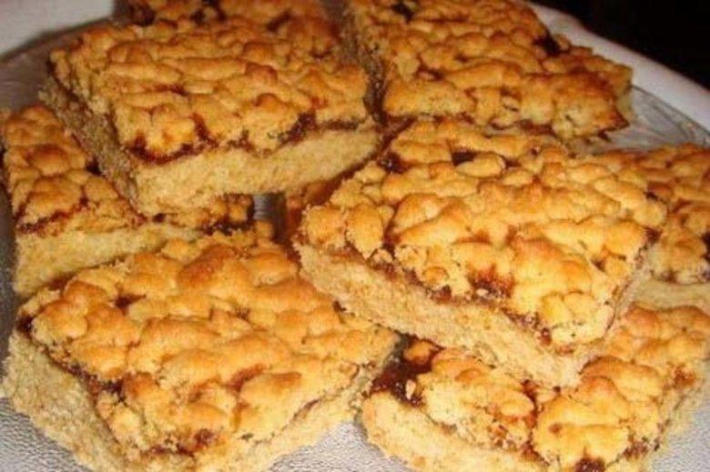 подоконниках можно печенье на маргарине с джемом фото приобретать каждый