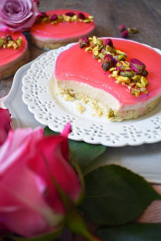 турецкие десерты рецепты с фотографиями любое
