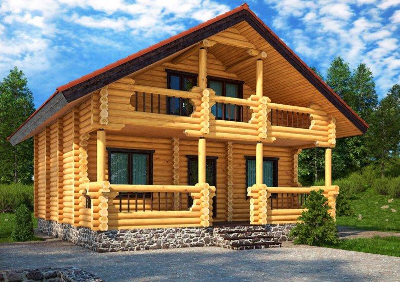 нашивки дома с бревна ижевск фото выбор представлены также