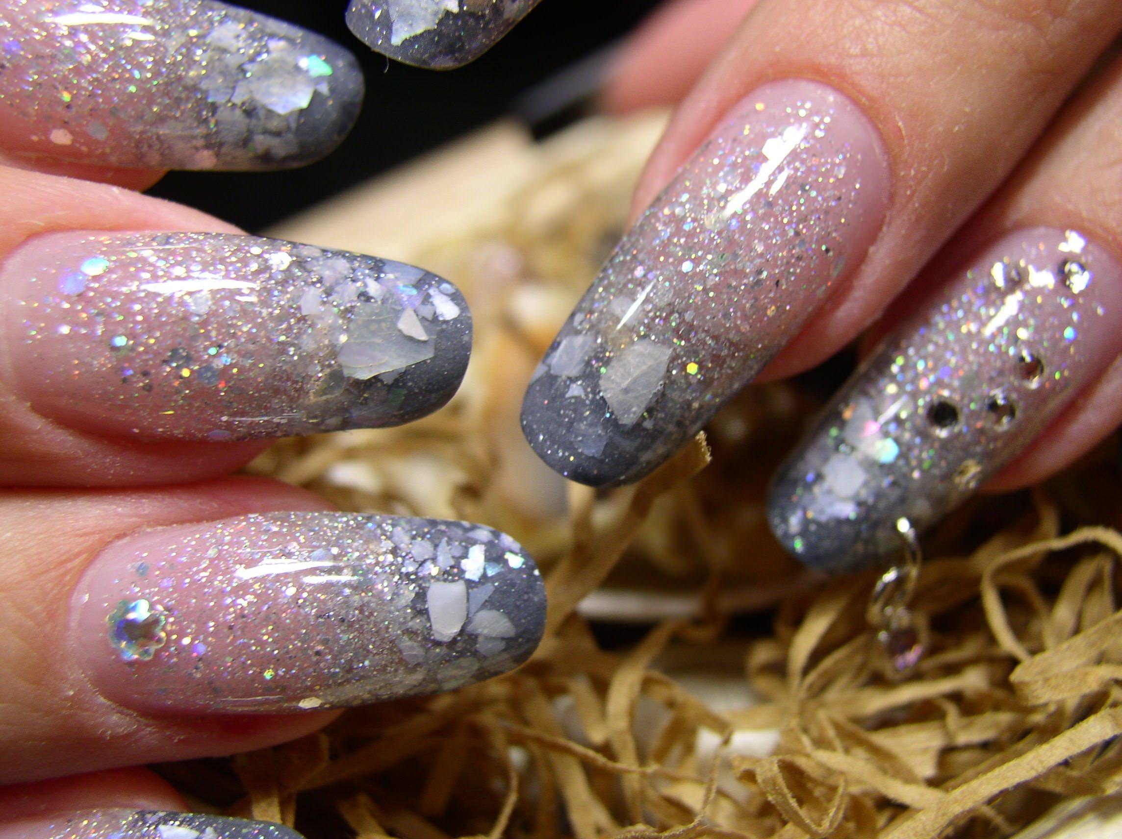 New! арочное моделирование наращивание ногтей гелем 99 фото
