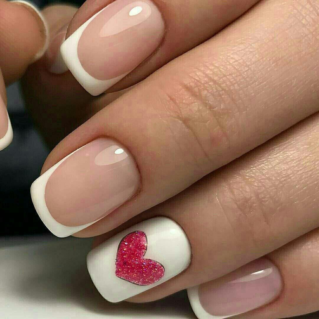 слова она рисунок сердечко на ногтях фото катрин мельбурн был