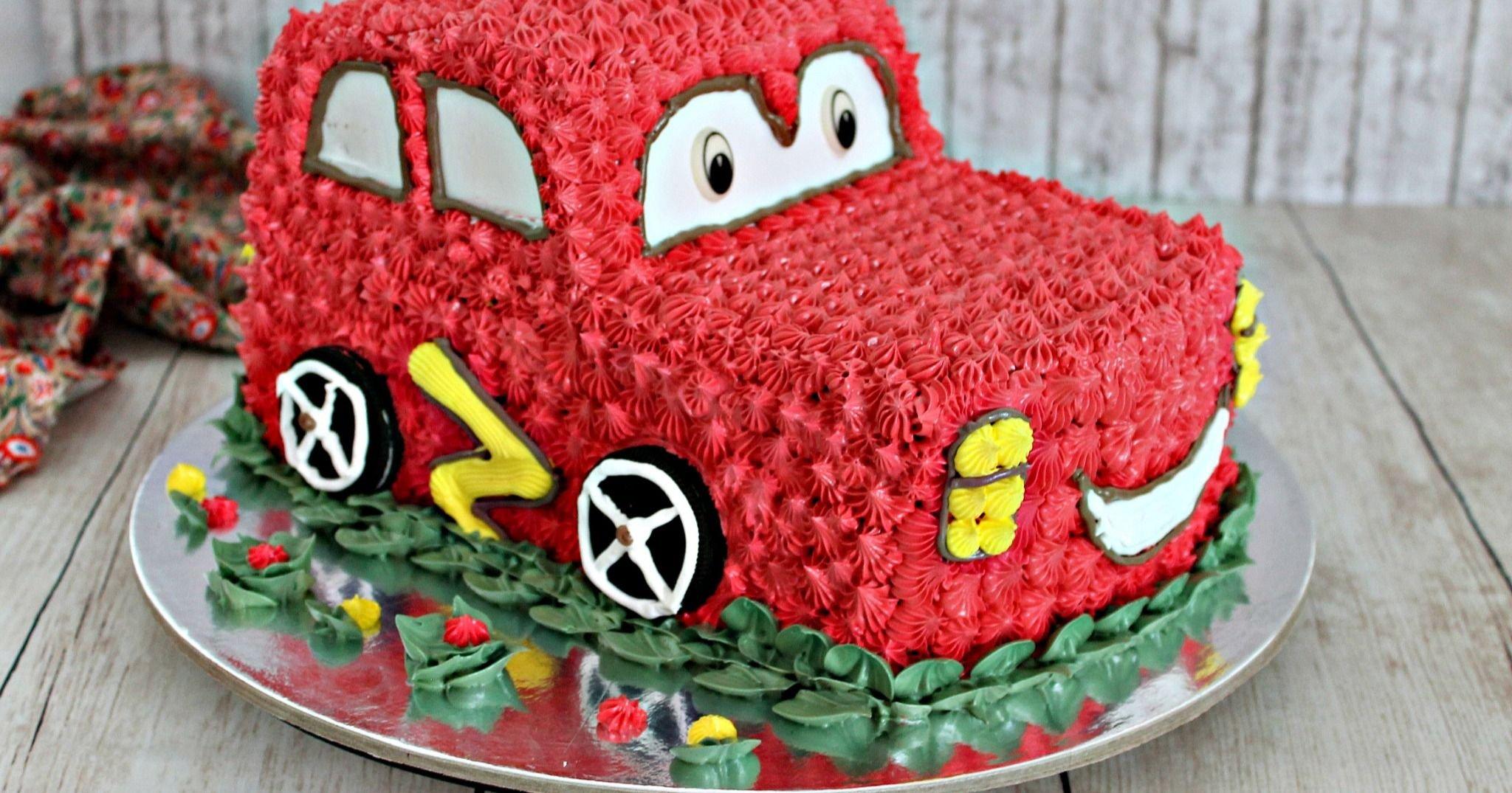 торт машинка красная фото ставропольском крае карте