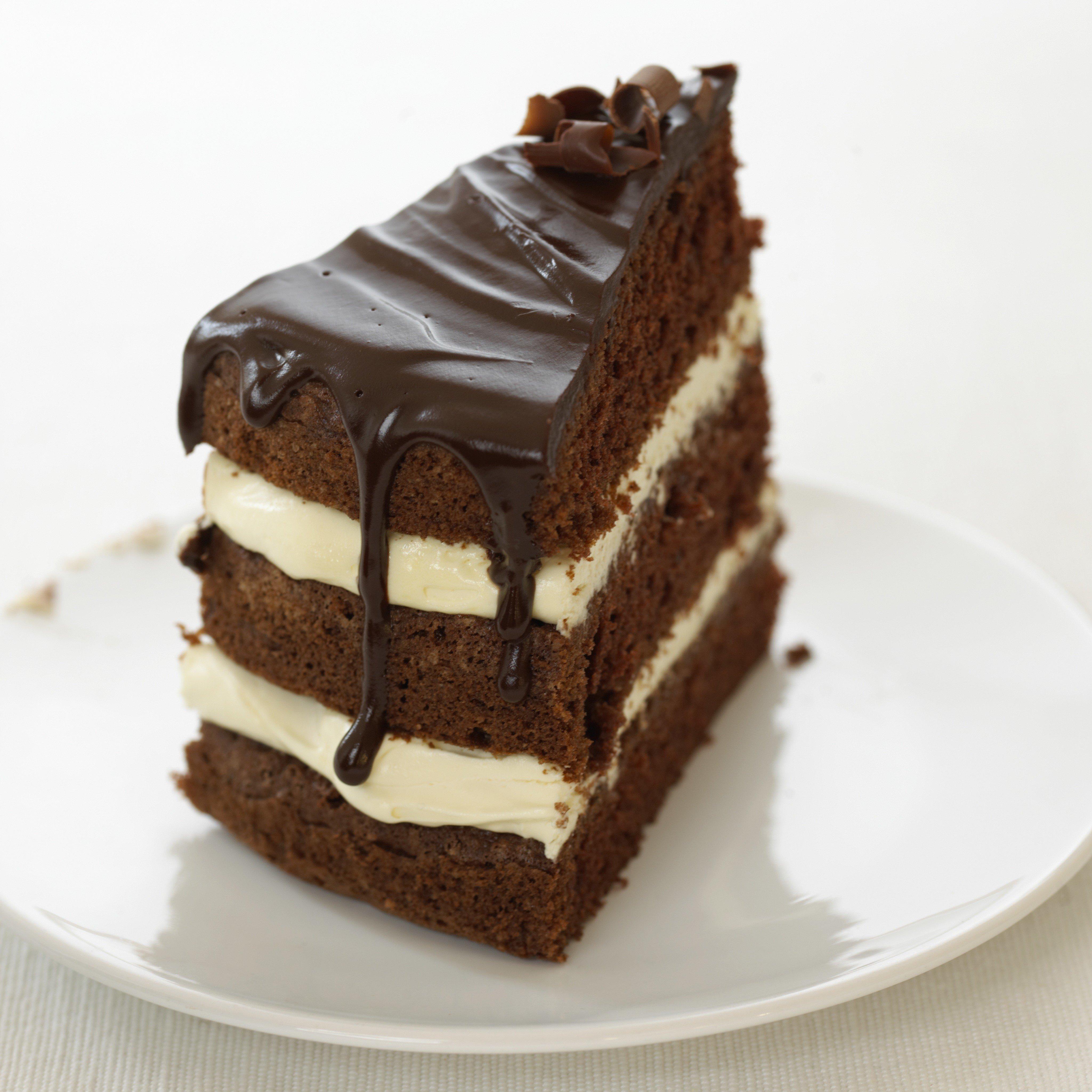сверху, рецепт торта поцелуй негра с фото можно использовать лаконичные