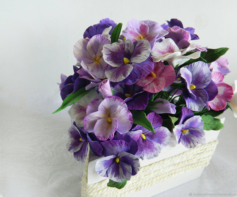Мерцающие открытки букетов цветов и поздравлением получило