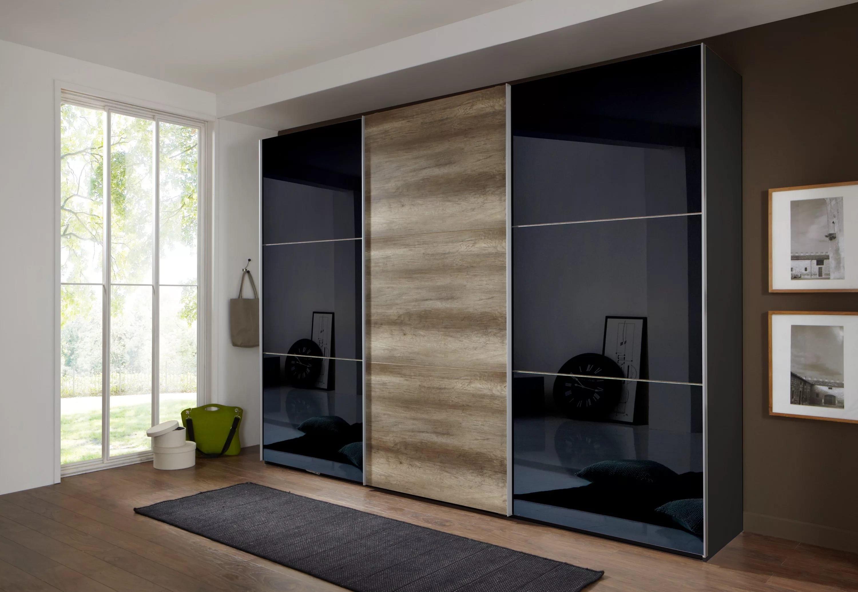 Модели шкафов купе в комнату фото