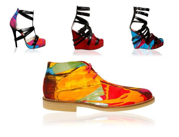 зимняя обувь угги Зимняя обувь оптом, угги Москва Nadasa