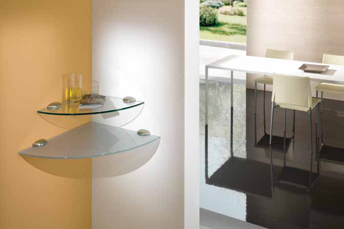 мебель для балкона фото