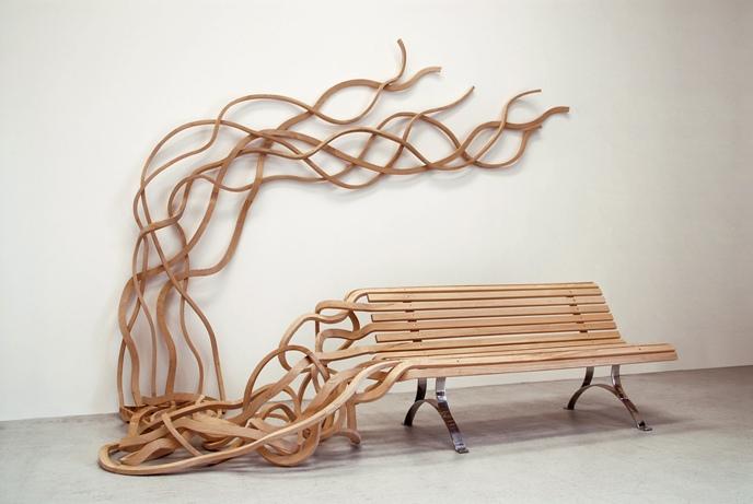 Дизайн мебель картинки