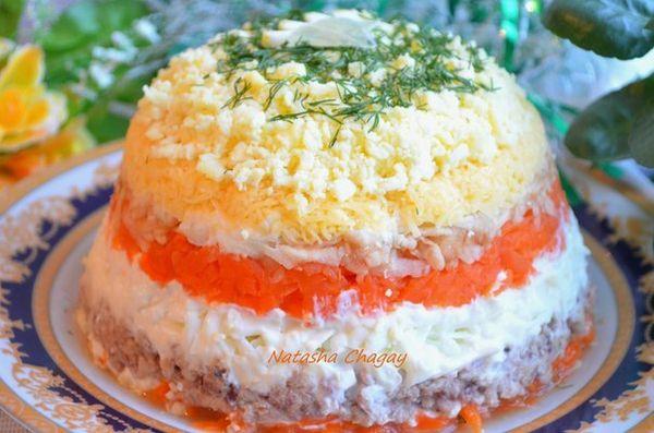Салат из помидор с луком на зиму рецепты
