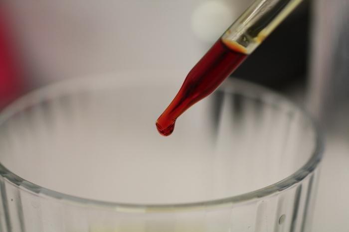 Тест на беременность в домашних условиях с содой видео
