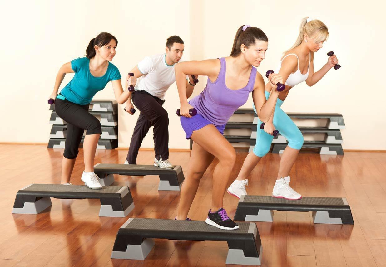 Картинки по запросу фитнес