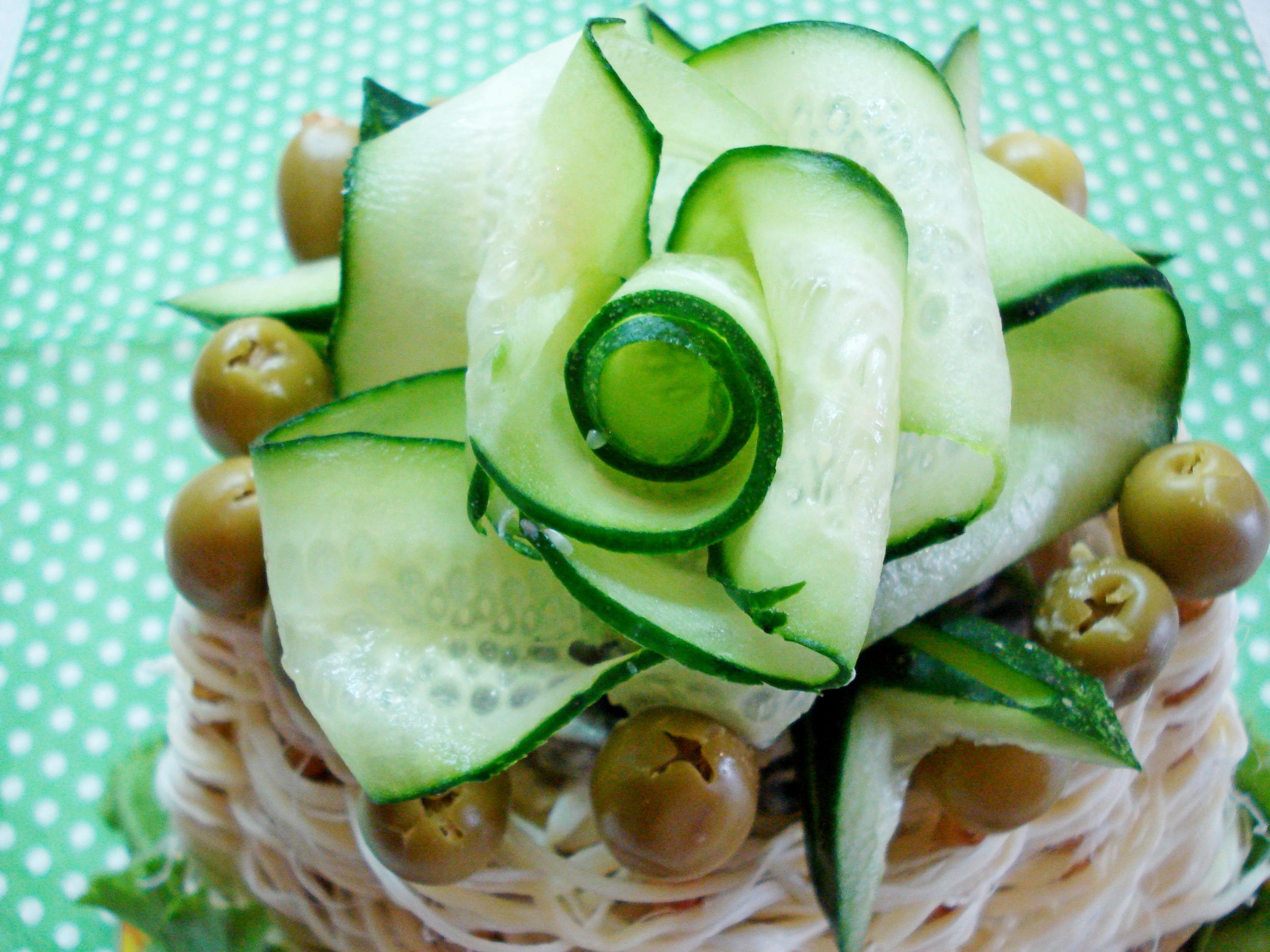 Тушеная картошка со свининой и грибами в мультиварке рецепты с фото