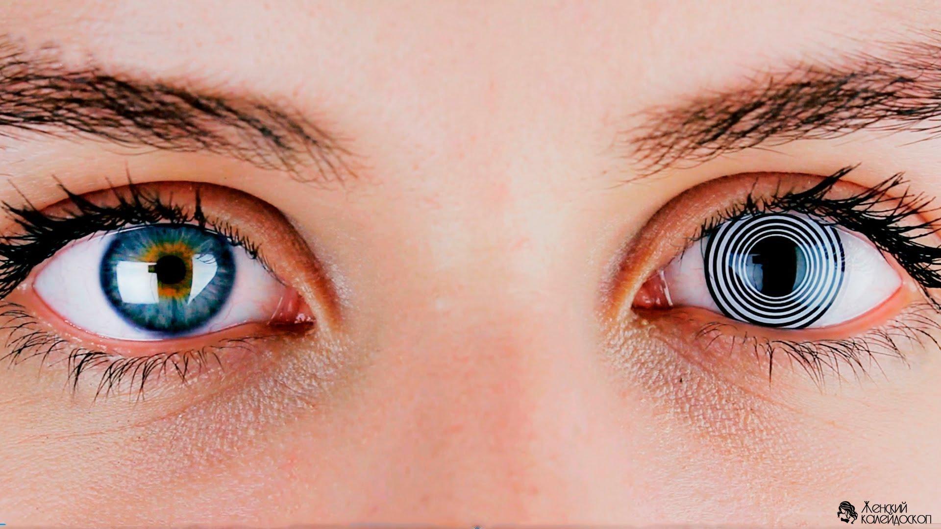 Центр восстановления зрения при нии глазных болезней