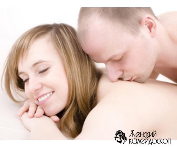 психология мужчины когда он знакомится с женщиной