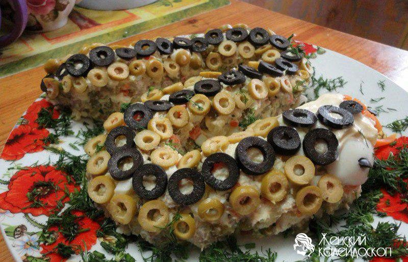 Пирог с лимоном изюм рецепт с фото