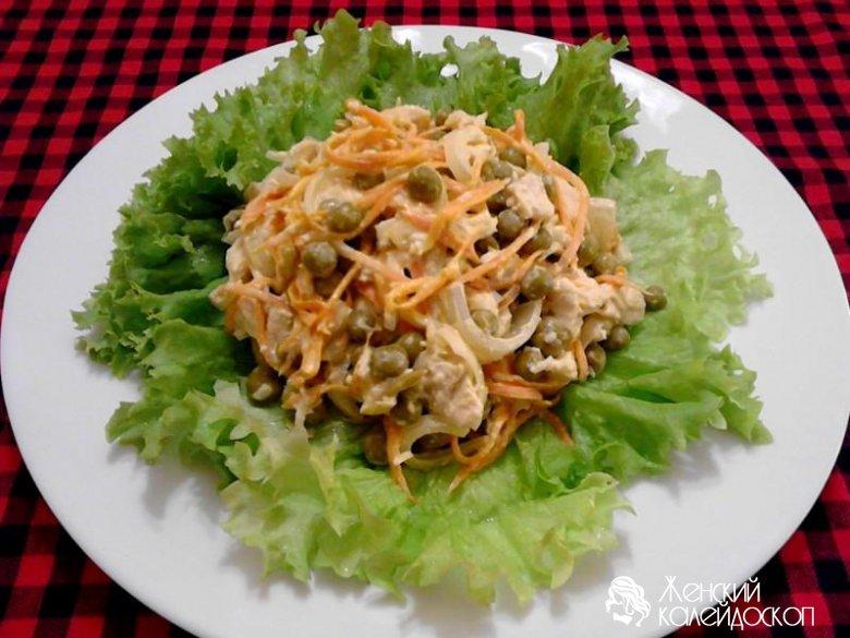 Блюда из фарша мясного и капусты рецепты с фото